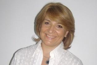 Disertará la reconocida psicóloga Liliana Olivieri