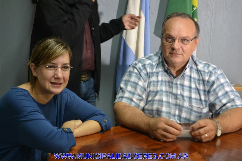 PRESENTACIÓN OFICIAL DEL CURSO ACOMPAÑANTE TERAPÉUTICO