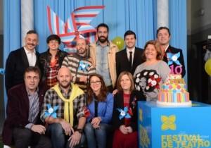 festival-teatro4