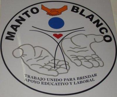 Suardi: Manto Blanco brindará talleres de recreación