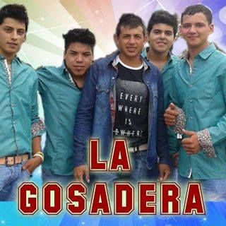 SUARDI: PRESENTAN LOS CARNAVALES 2015
