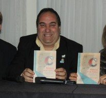 """El 28 de julio, Ceres presenta el Libro """"Esencia de mi Pueblo"""""""