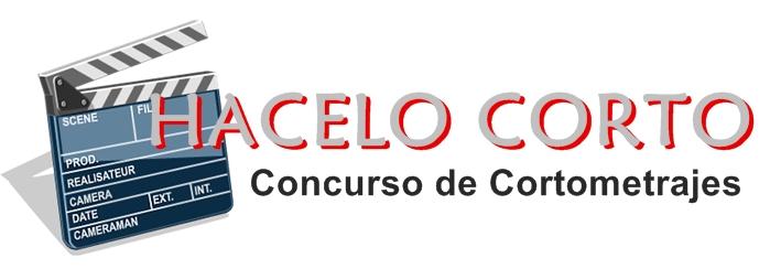 Participá de «Hacelo Corto» el Concurso de Cortometrajes del Ente Cultural
