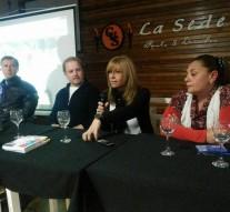 San Cristóbal se suma al Ente Cultural Santafesino