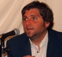 Suardi: Cultura presentó un balance de dos años de gestión