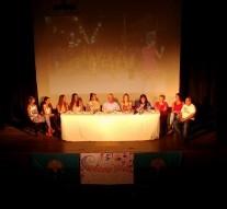 """Lanzamientos """"Carnavales 2016"""" en Suardi"""