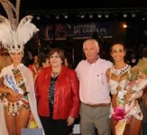 """Suardi: Presentarán los """"Carnavales 2016"""""""