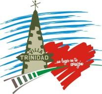 Primera Reunión mensual de la Usina V en Villa Trinidad