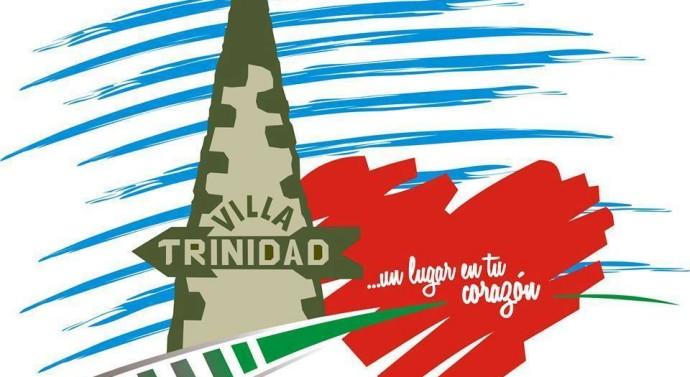 Villa Trinidad: Cursos y Talleres 2018