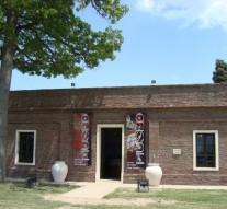 """El Museo de San Guillermo presenta:  """"Mujeres que hicieron Historia"""""""