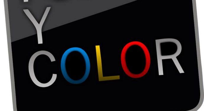 «Forma y Color» inicia su recorrido en la ciudad de Ceres