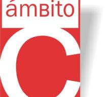 """Hoy llega el tercer programa de """"Ámbito C"""""""