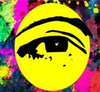 Suardi: Inauguración de la Muestra «Forma y Color»