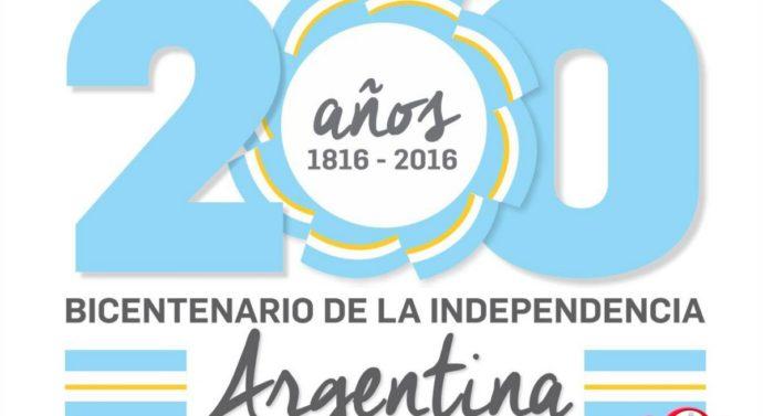 Suardi: Actividades por el Bicentenario de la Independencia