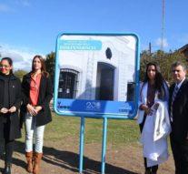 Con un Mega Festejo, Ceres celebro el Bicentenario