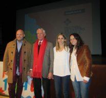 Suardi es Subsede del Festival de Teatro Rafaela 2016
