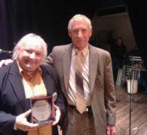 Suardi: 14 años de la Banda Orquesta Comunal