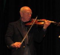 Maravilloso recital en Sala Estrada de Suardi