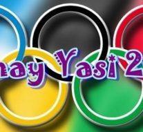 Abierta las inscripciones para «Samay Yasí 2017»