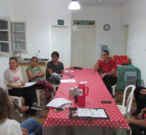 Se viene el Encuentro Nacional de Murgas en Suardi