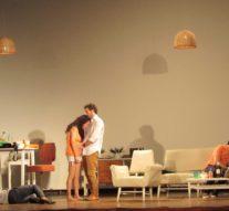 Festival Nacional de Teatro 2017 – Subsede Suardi