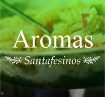 """Hasta el 20 de agosto se reciben las recetas del libro """"Aromas Santafesinos"""""""