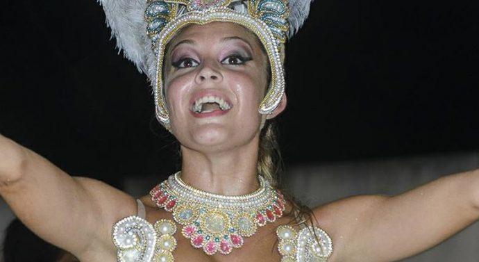 Este viernes comienzan los Carnavales en San Guillermo