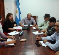 La Usina Cultural V se reunió en la comunidad de Hersilia