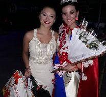 Villa Trinidad: Excelente edición de la «Fiesta del Teatro y la Milonga»