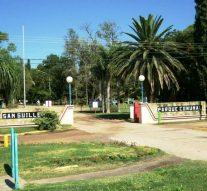 Se viene la Fiesta Nacional del Camping en San Guillermo