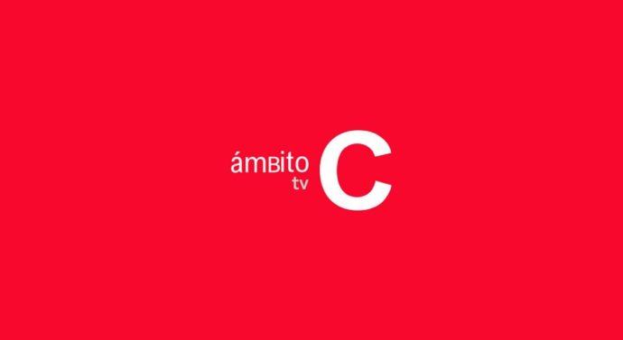 «Ámbito C» sigue con su marcha cultural