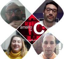 «Ámbito C» sigue promoviendo a la Cultura Santafesina