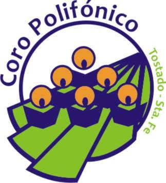 """Tostado: Abierta la inscripción para integrar el """"Coro Polifónico"""""""