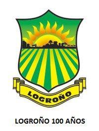 La Comuna de Logroño se suma al Ente Cultural Santafesino
