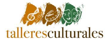 Logroño: Cursos y Talleres 2014
