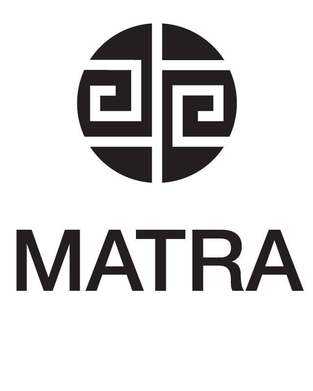 El MATRA brindará una charla para Artesanos en Tostado