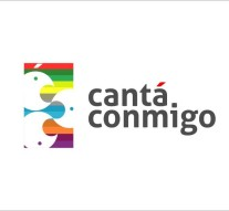 El Documental «Cantá Conmigo» se presenta en Tostado