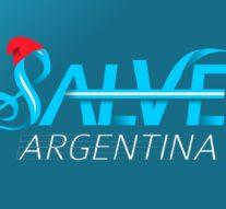 """""""Salve Argentina"""" se presentará el domingo 28 de agosto en Santa Fe"""