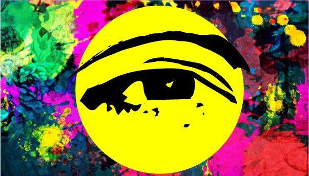 """El programa """"Forma y Color"""" inicia a pintar los caminos desde el norte santafesino"""