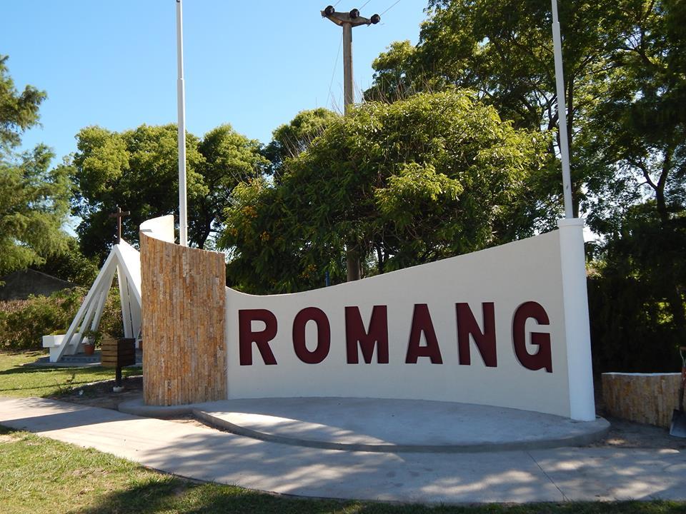 Romang se suma al Ente Cultural Santafesino