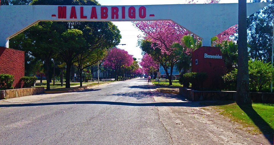 Malabrigo se suma al Ente Cultural Santafesino