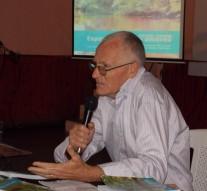 Actividades Culturales por los 145° Aniversario de la Fundación de Alejandra