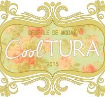 """CoolTURA"" llega a la ciudad de Malabrigo"