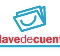 """Niños y Jóvenes Santafesinos presentes en """"Clave de Cuento 2015"""""""