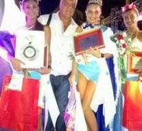 """Alejandra: La """"XXV Fiesta Provincial del Río"""" fue todo un éxito"""