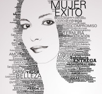 "Este domingo 13, homenaje a la ""Mujer Alejandrina"""
