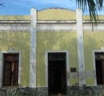 """Alejandra: Invita al """"9° Encuentro de Escritores de la Costa"""""""