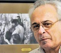 """Julio Fernández Baraibar disertará en el """"II Encuentro de Referentes Culturales"""""""