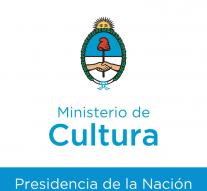 """El Ministerio de Cultura Nación presente en el """"II Encuentro de Referentes Culturales"""""""