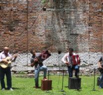 Villa Ana: Se Viene El Festival Del Quebracho